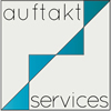 Auftakt Services GmbH